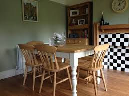 Natural Wood Dining Room Tables Long Skinny Dining Room Table Tables Epic Reclaimed Wood Dining