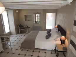 chambre d hotes lac d annecy bed and breakfast chambres d hôtes l orée du lac jorioz