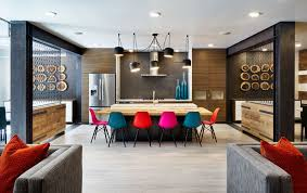 interior design portland oregon