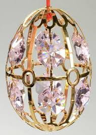faberge egg ornaments at replacements ltd