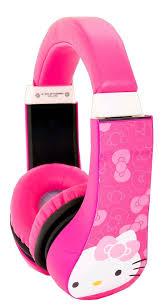 kitty ear headphones 14 88 reg 50 ftm