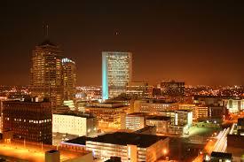 Ohio world traveller images Columbus capital city of ohio traveller group jpg