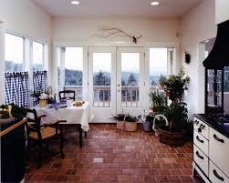 oregon house u2014 john schlesinger aia architect