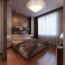 Schlafzimmer Gross Einrichten Das Richtige Bett Schlafzimmer Schlafzimmer Tipps Fur Die