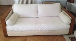 le bon coin canapé lit le bon coin canapé lit concept canapé design