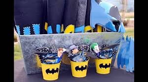 birthday party decorations ideas at home awesome batman birthday party themes youtube