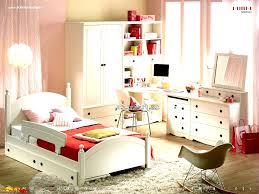 bedroom beautiful kids bedroom furniture sets for girls images