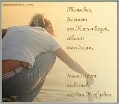 wundervolle menschen sprüche jesus ist herr er lebt ewig