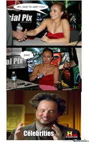 It S Friday Memes Gross - gross internet memes image memes at relatably com