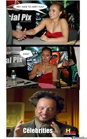 gross internet memes image memes at relatably com