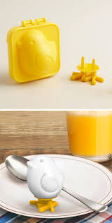 2269 best etc images on pinterest cool gadgets creative ideas
