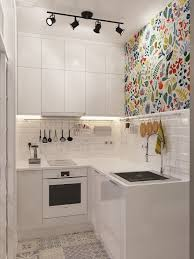 ideas for very small kitchens 53 best kitchen konyha images on pinterest antique kitchen