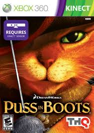 puss boots game ign