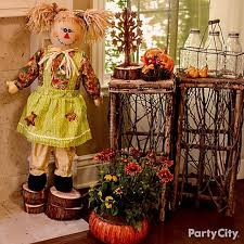 thanksgiving mantels and porch ideas city