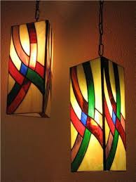 stained glass supplies l bases 677 best stained glass ls images on pinterest tiffany ls
