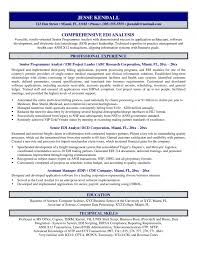 Jobs Resume Linux by Sharepoint Resume Examples Resume For Your Job Application