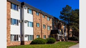 One Bedroom Apartments Aurora Co Park Place At Expo Apartments For Rent In Aurora Co Forrent Com