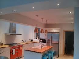 Kitchen Recessed Lighting Design Kitchen Recessed Lighting Design Kitchen Track Lighting Kitchen
