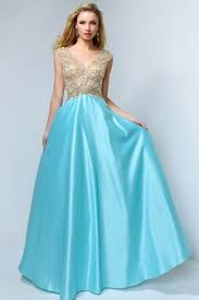 prom dresses for large busts large chest prom dresses ucenter