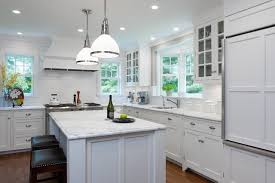 crown point kitchen cabinets hton bay kitchen cabinets kitchen traditional with bay window