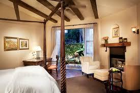 What Is Backyard In Spanish Spanish Garden Inn Updated 2017 Prices U0026 Hotel Reviews Santa