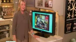 How To Set Up Your Kitchen by Video How To Organize Your Kitchen Tools Martha Stewart