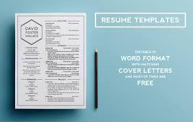eye catching resume templates resume templates on behance eye catching resume templates best