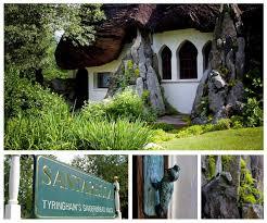 wedding venues in western ma santarella tyringham gingerbread house berkshire wedding venue