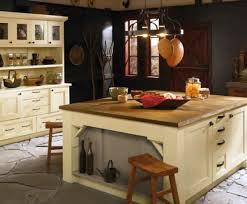 Kitchen Classics Cabinets by Kitchen Cabinets Colorado Rigoro Us