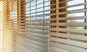 Blinds To Go Boston Top 10 Best Cleveland Oh Window Treatment Experts Angie U0027s List