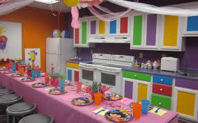 party places for kids kreative kidz craft party studio for kids in nj