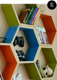 Bookcase For Boys 15 Creative Bookshelf Ideas Creative Juice