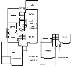 floor plans for split levelmesme ideas new with excellent