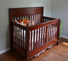 Convertible Crib Plans Baby Crib Blueprints Baby Crib Design Inspiration