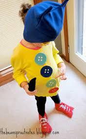 childrens cat costumes halloween best 25 pete the cat costume ideas only on pinterest teacher
