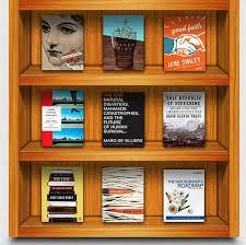 Wooden Shelf Photoshop Tutorial by 30 Excellent Photoshop Cs6 Tutorials 56pixels Com
