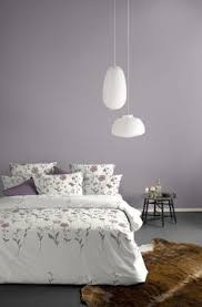 paint color sw 0062 studio mauve from sherwin williams the casa