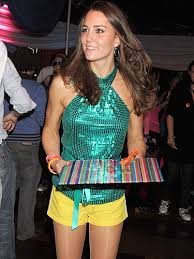 kate middleton to celebrate the big 3 0 with an 80s themed party