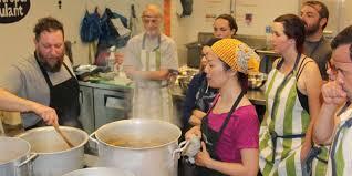 ateliers de cuisine ateliers de cuisine santropol roulant