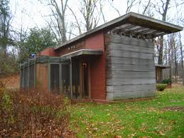 frank lloyd wright style house plans usonian house plans about the usonian vision frank lloyd