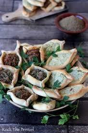 id de recette de cuisine cuisine syrienne aubergine maison design edfos com