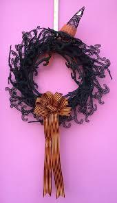 halloween ribbon archives