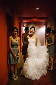 121 best wedding images on pinterest marriage celebrity