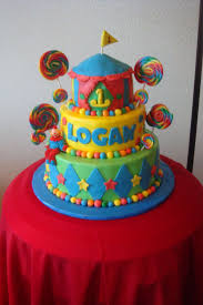 12 best skyli u0027s 2nd bday images on pinterest circus party