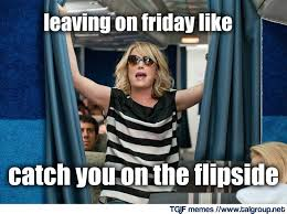 Tgif Meme - funny tgif memes 11 awesome and 1 terrible facebook post