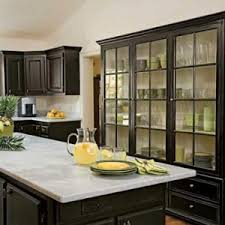 shopping for kitchen furniture kitchen cabinets shopping tips master home builder