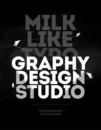 intro free font fontfabric
