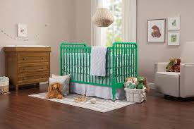 Pali Cribs Discontinued Jenny Lind Nursery Collection Davinci Baby