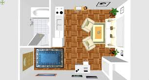 Sweet Home 3d Floor Plans by Pictures Sweet Home 3d Floor Free Home Designs Photos