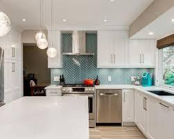 best 25 contemporary kitchens ideas 25 best contemporary kitchen ideas designs houzz with regard to
